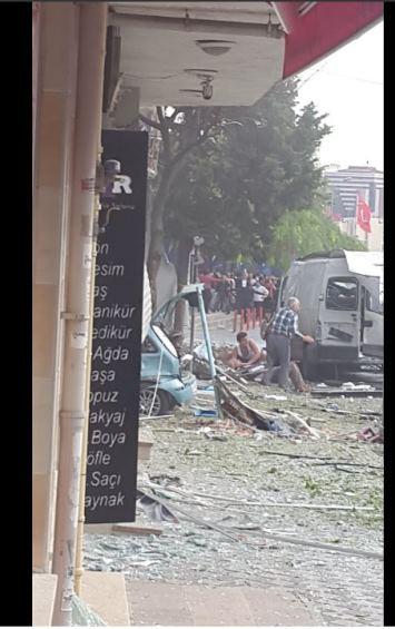اخبار الامارات العاجلة 33 بالفيديو والصور: انفجار  يهز اسطنبول قرب مطار أتاتورك أخبار عربية و عالمية    اخبار الامارات العاجلة 44 بالفيديو والصور: انفجار  يهز اسطنبول قرب مطار أتاتورك أخبار عربية و عالمية    اخبار الامارات العاجلة 55 بالفيديو والصور: انفجار  يهز اسطنبول قرب مطار أتاتورك أخبار عربية و عالمية